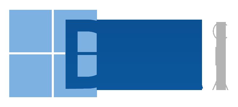 Dm Logo Png